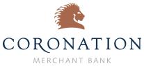 Coronation Bank