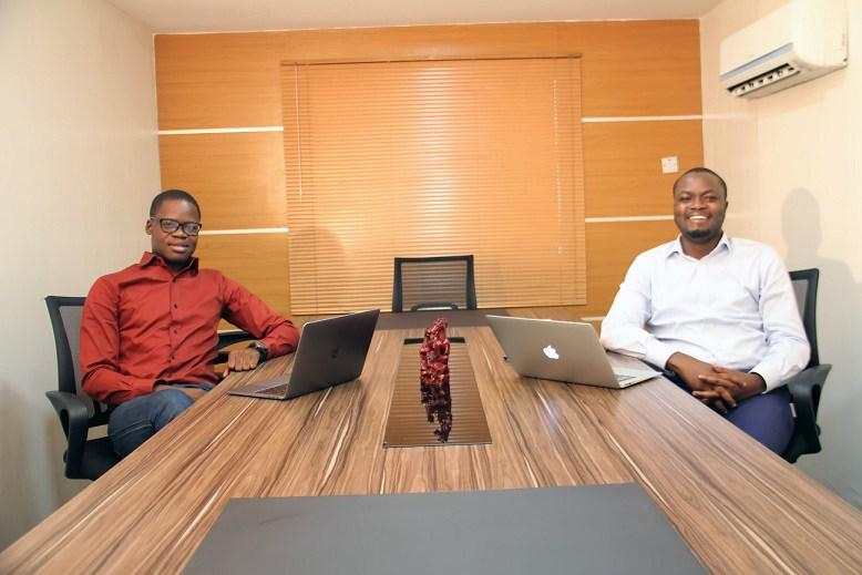 SeamlessHR Raises New Funding to Scale Africa's Workday