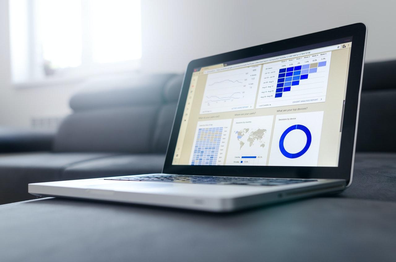 storing HR data