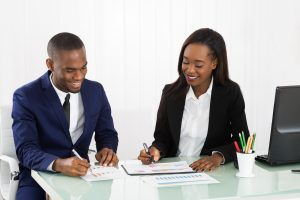 10 must-have Human Resources policies for your employee handbook