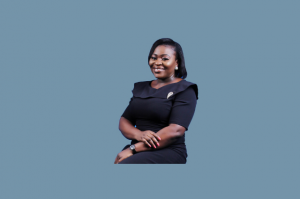 Grace Ayibowu discusses the lessons learned after one year at SeamlessHR