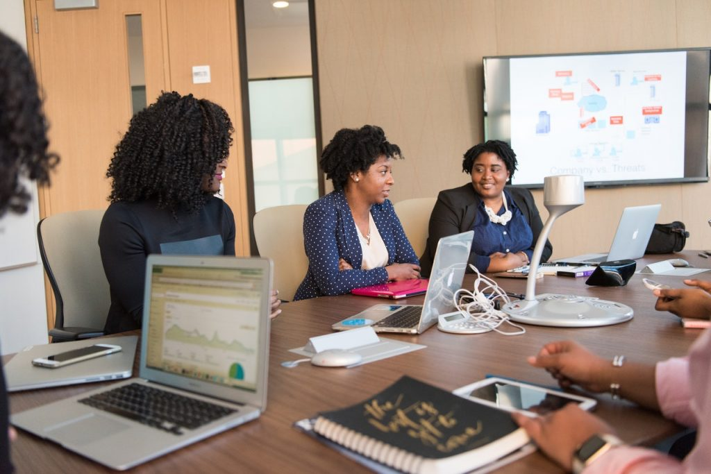 What CEOs Want From HR: Aligning Human Capital With Business Strategy