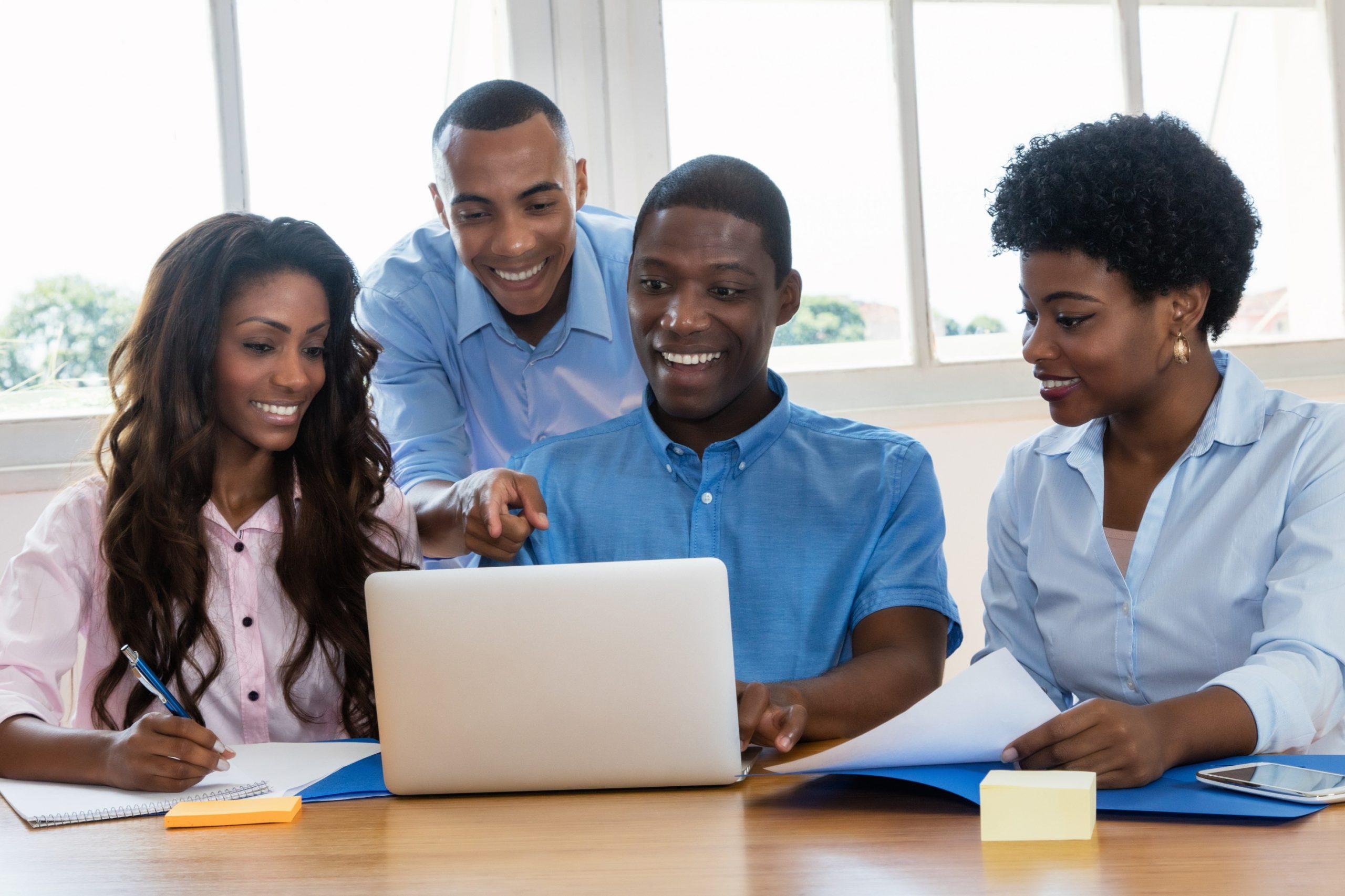 Reducing PAYE tax in Nigeria