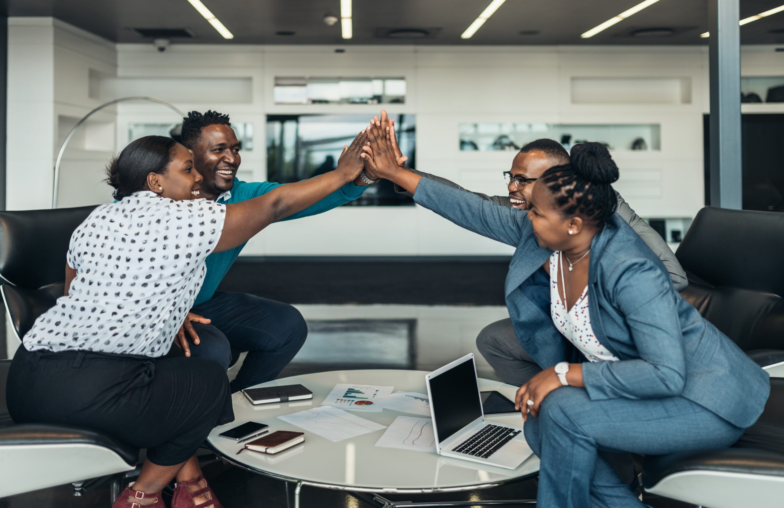 exploring an alternatives to a salary raise can help employees feel more engaged and motivated