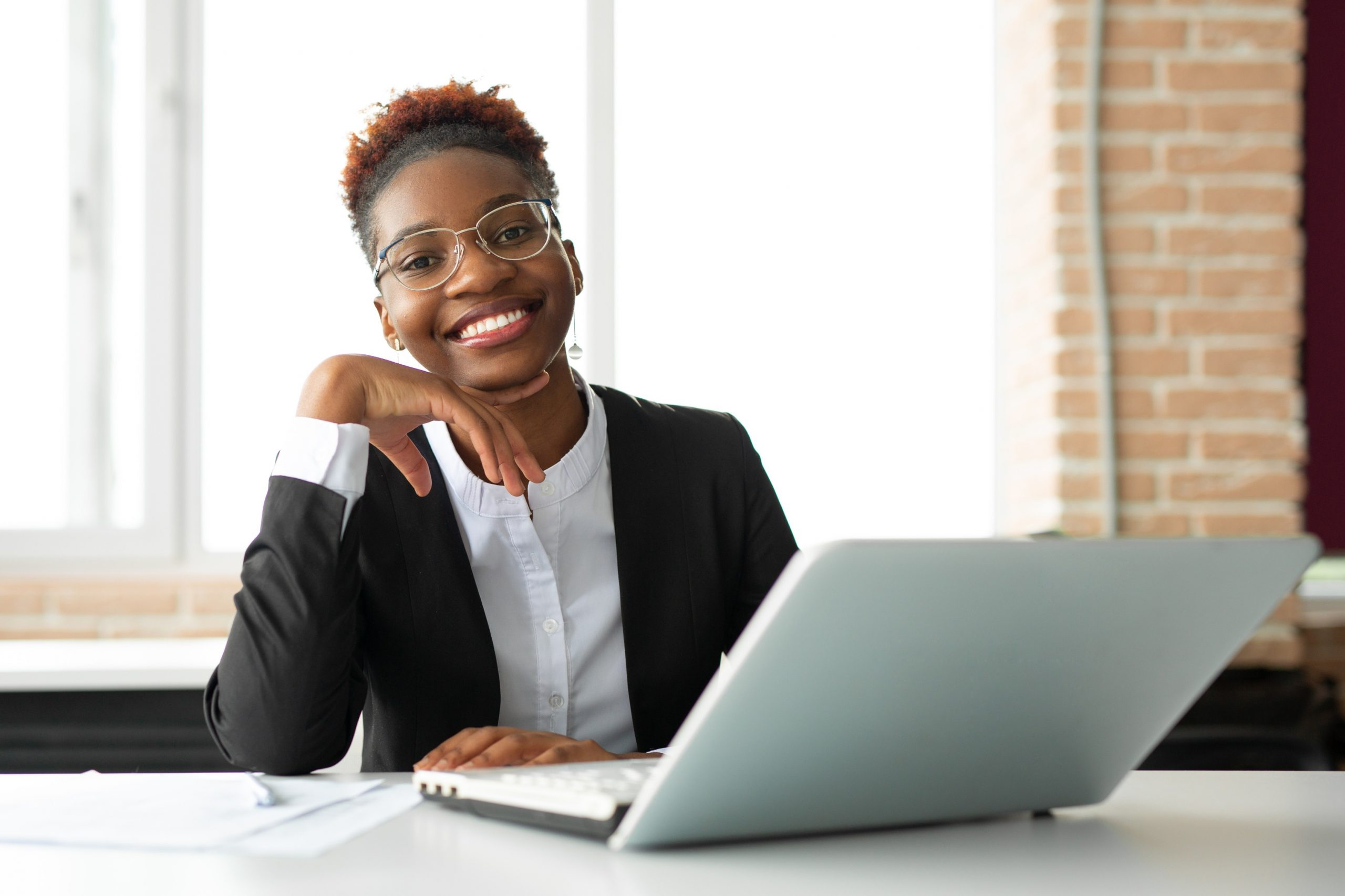 employee adoption of HR software