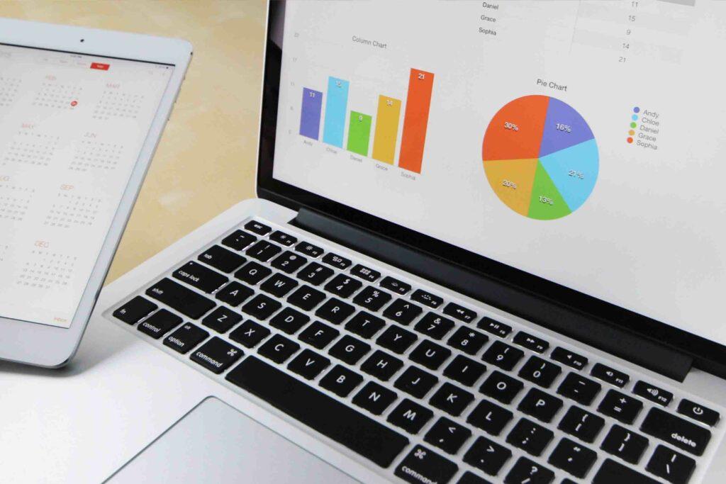 shr-payroll-metrics
