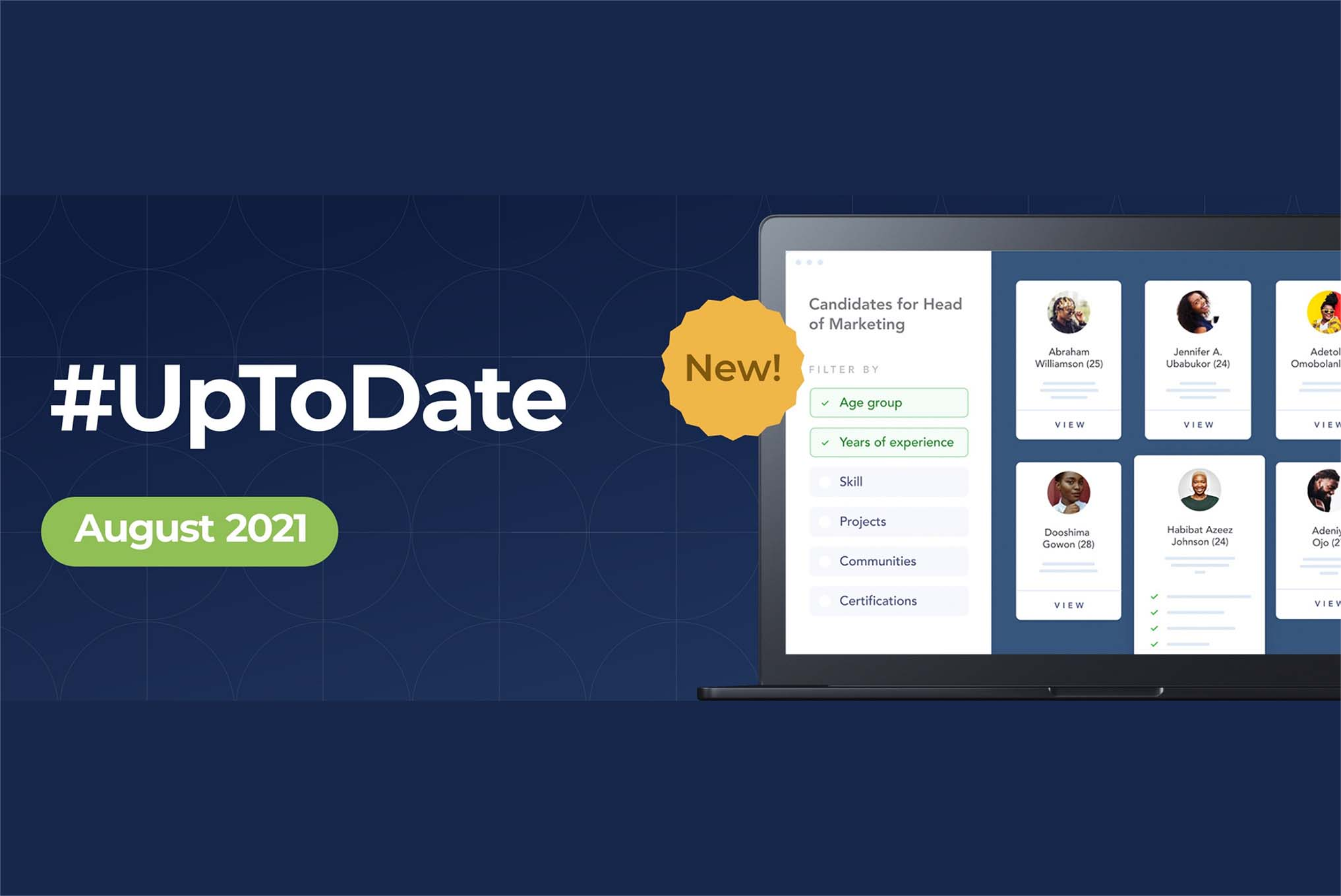 up-to-date-featured-image